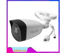 camera-hilook-ipc-b140h-6904.jpg