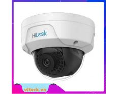 camera-hilook-ipc-d140h-1553.jpg