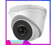 camera-hilook-ipc-t221h-4485.jpg