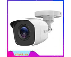camera-hilook-thc-b120-mc-5122.jpg