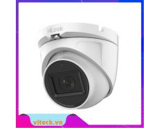 camera-hilook-thc-t120-ms-9395.jpg