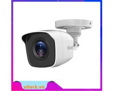 camera-ip-hilook-ipc-b121h-d-8094.jpg