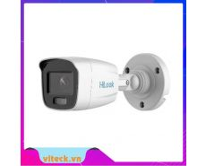 camera-ip-hilook-ipc-b129h-8408.jpg