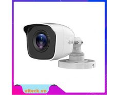 camera-ip-hilook-ipc-b320h-d-3497.jpg