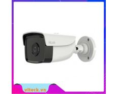 camera-ip-hilook-ipc-b420h-2478.jpg