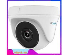 camera-ip-hilook-ipc-t220h-u-5746.jpg