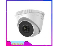 camera-ip-hilook-ipc-t221h-d-1309.jpg