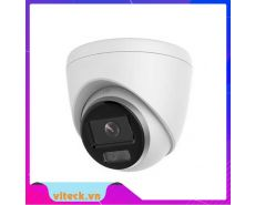 camera-ip-hilook-ipc-t229h-8622.jpg