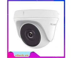 camera-ip-hilook-ipc-t320h-d-3226.jpg