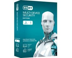 eset-multi-device-security-4592.jpg
