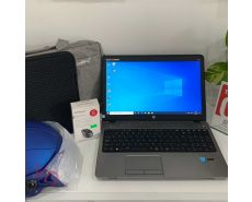 laptop-hp-probook-450-g1-i5-4200m-8gb-ssd-120gb-15-6-6594.jpg
