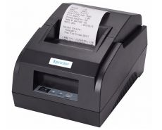 p20433xprinter-xp-58iil-3380.jpg